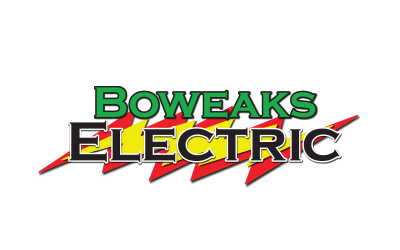 Boweaks Electric