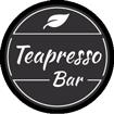 Teapresso Bar Logo